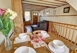 Location vacances Dover - Holiday Home Union-3