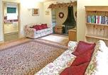 Location vacances South Cerney - Millstream Cottage-2