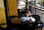 Hôtel Kota Belud - Alpha Inn 1-1