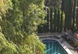 Location vacances Woodland Hills - Woodland hills 6bd 7bath-1