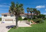 Location vacances Ormond Beach - Dreaming Dunes by Vacation Rental Pros-2