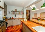 Location vacances Skelton - The Haven Town House-1