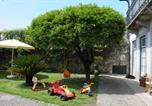 Location vacances Ponte de Lima - Casa do Pinheiro - Turismo de Habitação-3