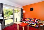 Location vacances Malmedy - Apartment La Premiere Demoiselle-4