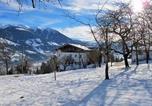 Location vacances Schlitters - Apart Vorwies 137w-4