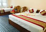Hôtel Meiktila - Nay Min Thar Hotel-3