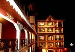Villages vacances Gangtok - Tashiling Residency-3