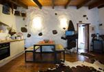 Location vacances Tacoronte - Casa Palmera-1