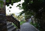 Location vacances Castro Daire - Quinta da Malhada-2