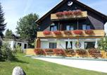 Location vacances Schluchsee - Pension Kastner-2