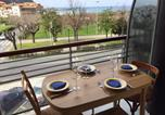 Location vacances Mendaro - Alameda Basque Stay-4