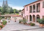 Location vacances Montegridolfo - Apartment Montegridolfo -Rn- 21-1