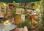 Hôtel Isola delle Femmine - The Garden-2