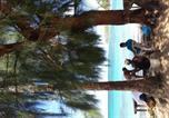 Location vacances Las Terrenas - Canal Grand Residencial-4