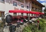 Hôtel Rinn - Hotel Stangl-4