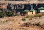 Location vacances Dullstroom - Five Assegais Country Estate-2