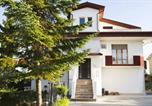 Hôtel Atri - B&B Casa Tra Noi-1
