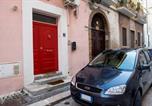 Location vacances Lucera - Casa in Centro Foggia-1