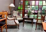 Hôtel Tenneville - Hotel Resto Leon-2