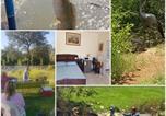Location vacances Parys - Roamers Rest-2