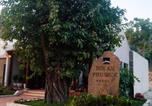 Villages vacances Phú Quốc - Hoi An Phu Quoc Resort-3