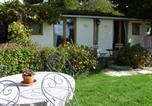 Location vacances Neuvy-Bouin - Le Pinier-2