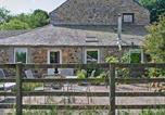 Location vacances Austwick - Nookdale Cottage-1
