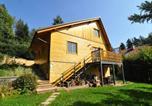 Location vacances Trutnov - Blanka-2
