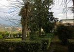 Hôtel Cassino - Hotel Diana-4