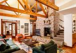 Location vacances Snowmass Village - Teague Designed Home on Waters Avenue-3