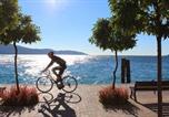 Location vacances Gargnano - Casa Tatiana-1