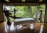 Location vacances Livingston - Belcampo Lodge-4