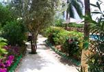 Hôtel Long Bay Village - Royal Palms-2
