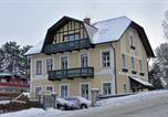 Location vacances Schladming - Immenhof-2