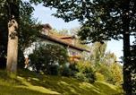 Location vacances Zwiesel - Ferienwohnungen Haus &quote;Wildschütz&quote;-4