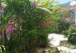 Location vacances Duque de Caxias - Albergue Engenho-4