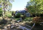 Location vacances Provincetown - Eastham Bay Home-3