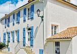 Location vacances Les Sables-d'Olonne - Angles FVE087
