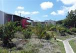 Location vacances Port Mathurin - Hebergement Vue Sur Mer-1