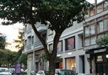 Location vacances Saint-Jacques-de-Compostelle - Apartamentosqu-2