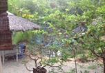 Location vacances Phan Thiết - Susu Guesthouse-3