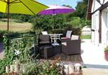 Location vacances Ouilly-le-Vicomte - Normandie Pays d'Auge-2