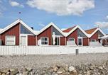 Location vacances Aalborg - Holiday Home Bryggen-3