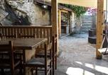 Location vacances Sondrio - Home Cà Virò-3