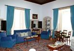 Hôtel Baião - Casa das Torres de Oliveira-3