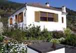 Location vacances Fuencaliente De La Palma - Puente Roto-1