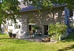 Location vacances Evires - Le Moulin-4