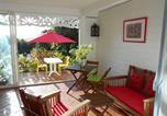 Location vacances Plessis Nogent - Douce Creole-3