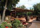 Location vacances Scarlino - Vallicella 2-2