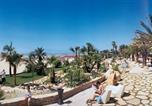 Location vacances San Benedetto del Tronto - A Casa di Leo-4